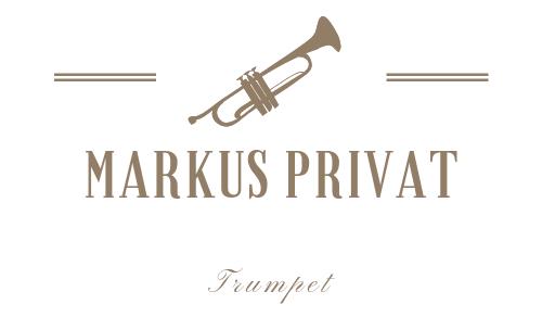 Markus Privat